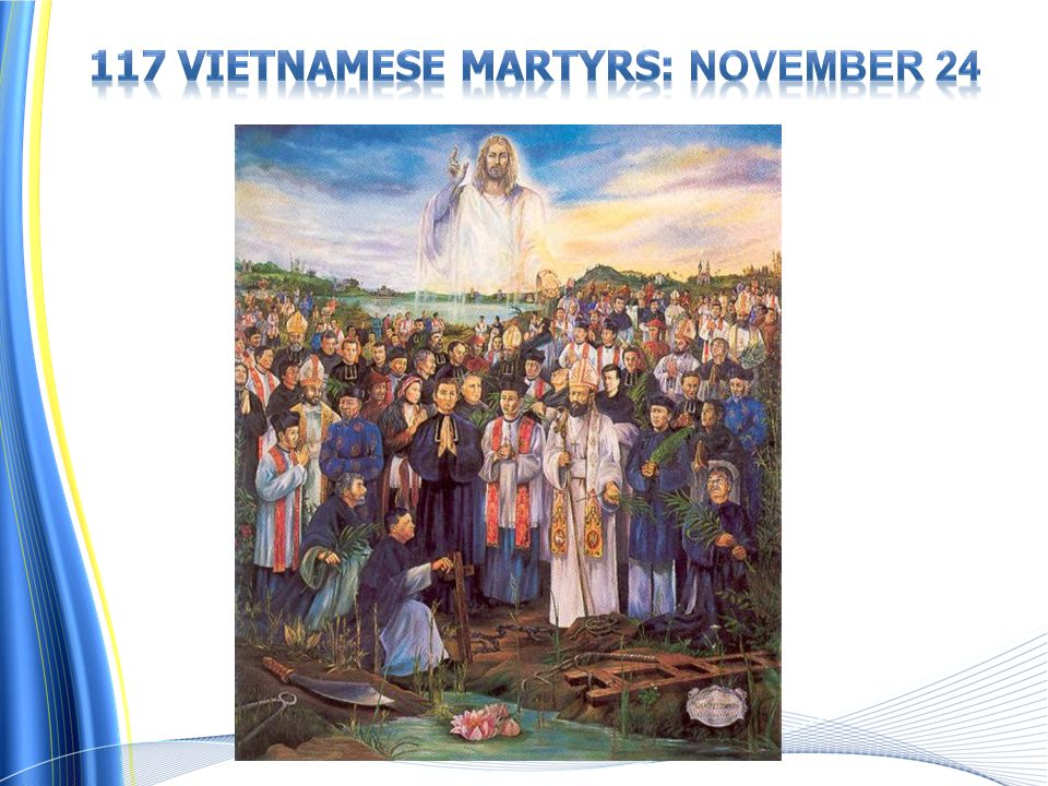 A  The Vietnamese Exodus  History of Vietnam: 1954 and