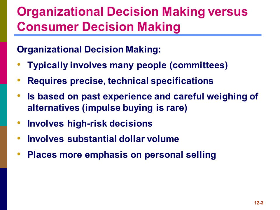 organizational planning and decision making One strategy: organization, planning, and decision making - kindle edition by steven sinofsky, marco iansiti download it once and read it on your kindle device, pc, phones or tablets use features like bookmarks, note taking and highlighting while reading one strategy: organization, planning, and decision making.