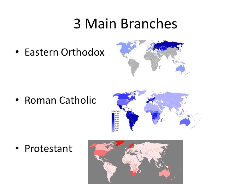 christianity the world s largest religion with over 2 billion rh slideplayer com roman catholic pagan symbols roman catholic term