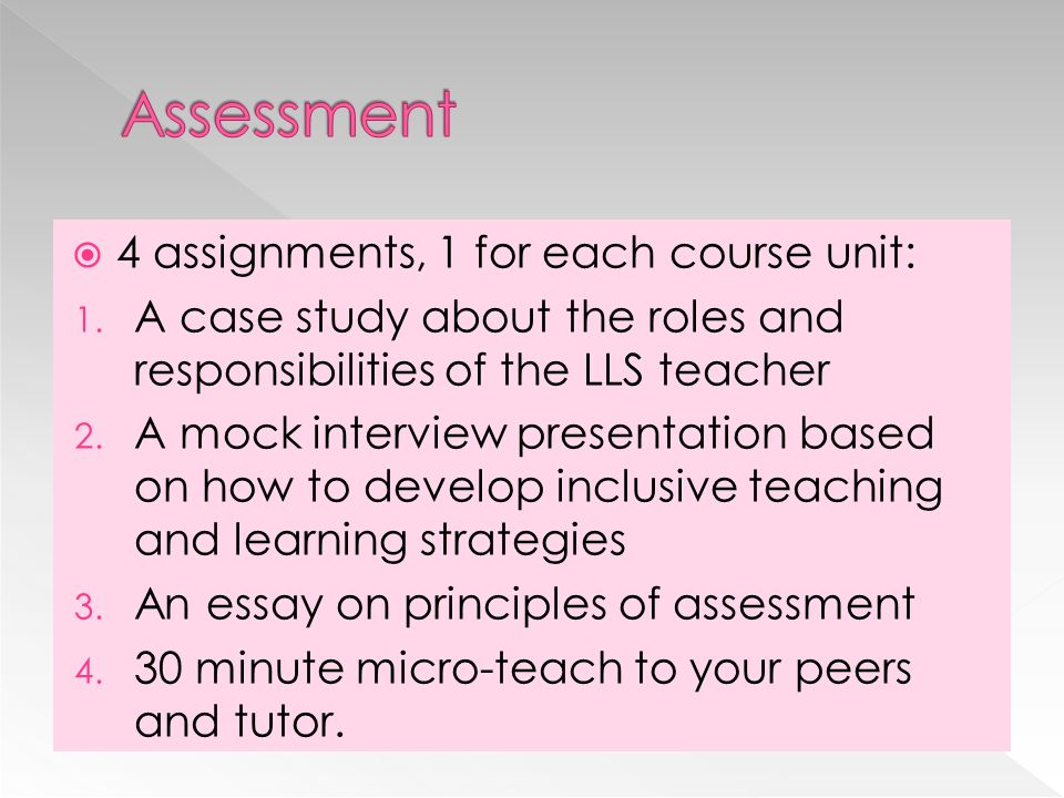 Business Management Essays    Assignments  Diwali Essay In English also High School Dropouts Essay  Roles Responsibilities And Relationships In Lifelong Learning   Topics For A Proposal Essay