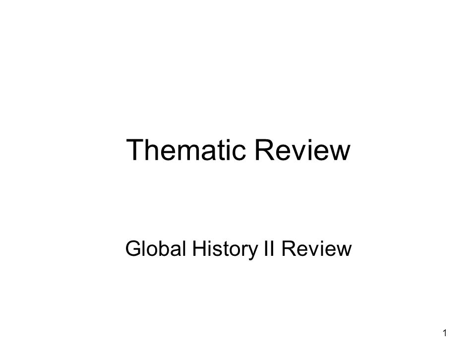 """thematic essay us history review 1) amendment essay: impact of amendments (government action, events etc) need historical background and impact of 2 15th amendment: 1869 historical background—reconstruction era, post-civil war """"radical"""" republican phase of reconstruction—republican congress sought to secure ex-slaves rights w/variety of institutions: freedman's bureau and using martial law."""