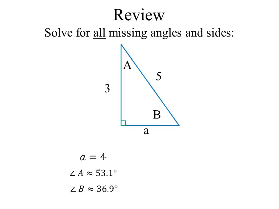 Trigonometry Law Of Sines Section 61 Review Solve For All Missing. 2 Trigonometry Law Of Sines Section 61. Worksheet. Trigonometry The Law Of Sines Worksheet Answers At Mspartners.co