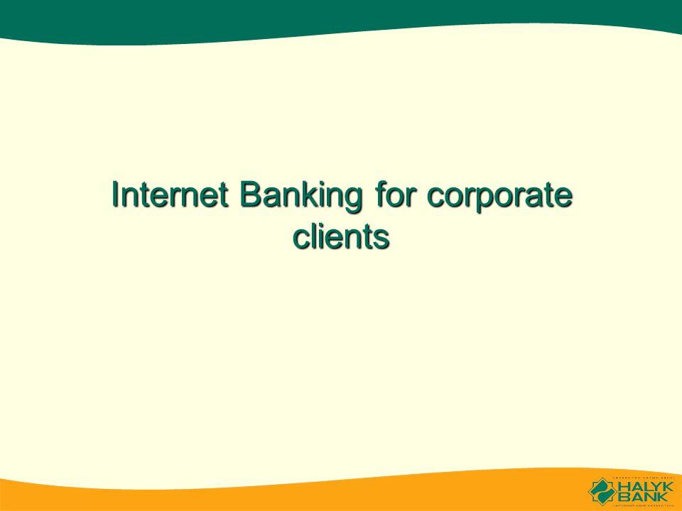 colvir banking system скачать