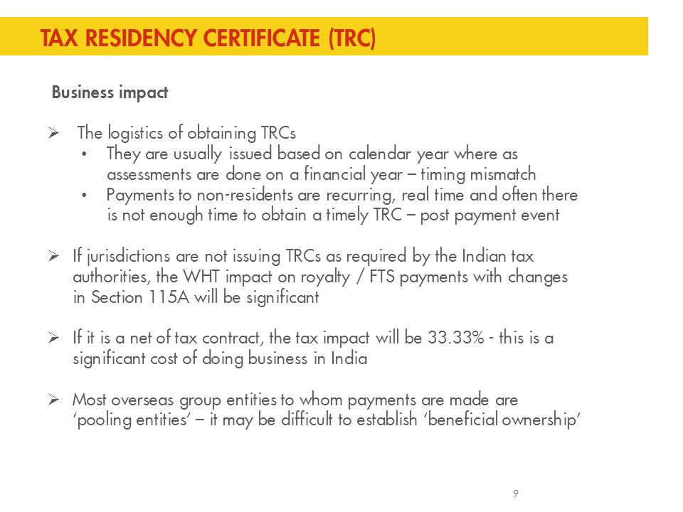 Indian Merchants Chamber Amendments Proposed In Finance Bill 2013