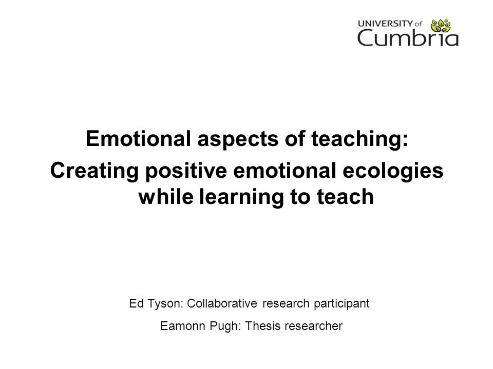 collaborative teaching models
