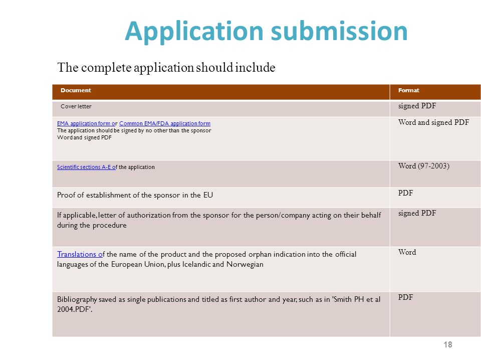 Application Form Ema on application meaning in science, application to date my son, application trial, application for rental, application to join a club, application approved, application for scholarship sample, application clip art, application template, application to join motorcycle club, application cartoon, application in spanish, application service provider, application submitted, application to rent california, application for employment, application to be my boyfriend, application database diagram, application error, application insights,