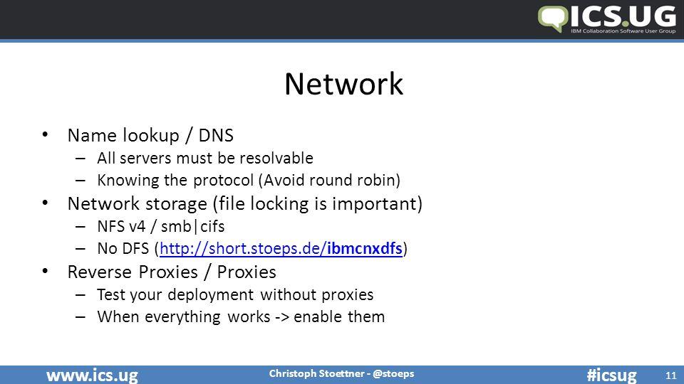 IBM HTTP SERVER REVERSE PROXY - Setting Up a Gateway to