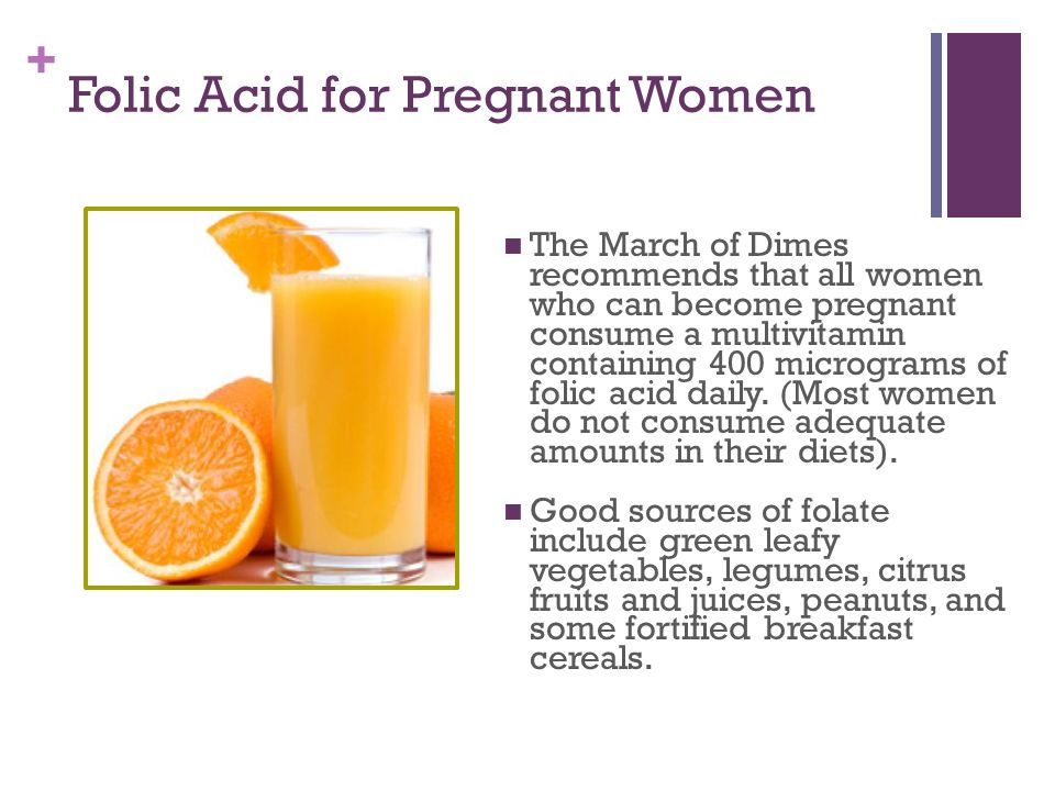 athletes pregnant women diabetics people with allergies How