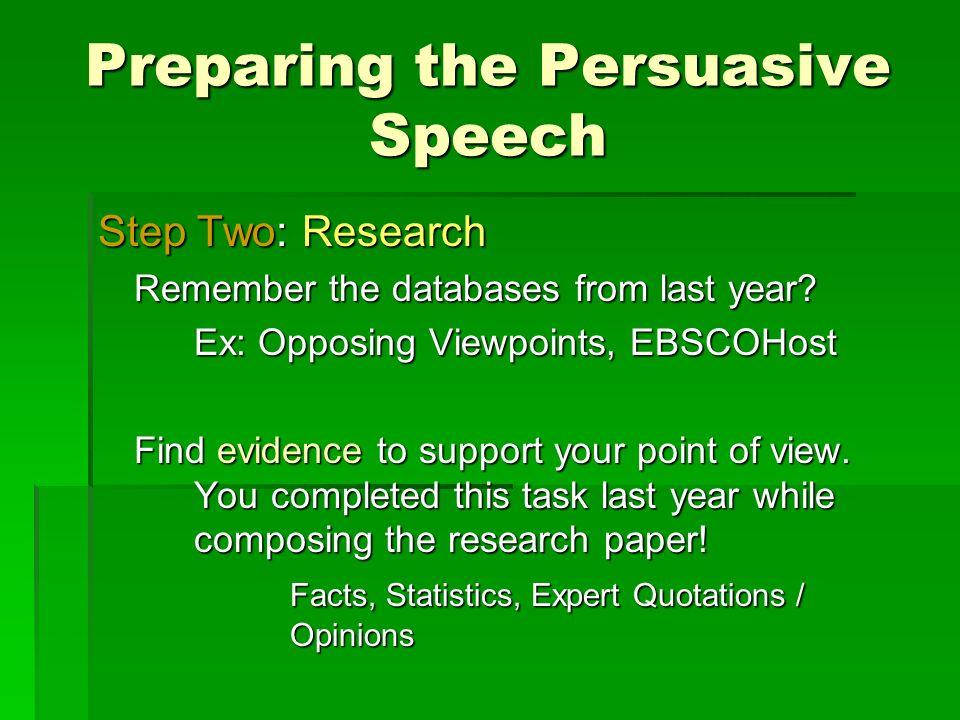 good argumentative essay logical structure
