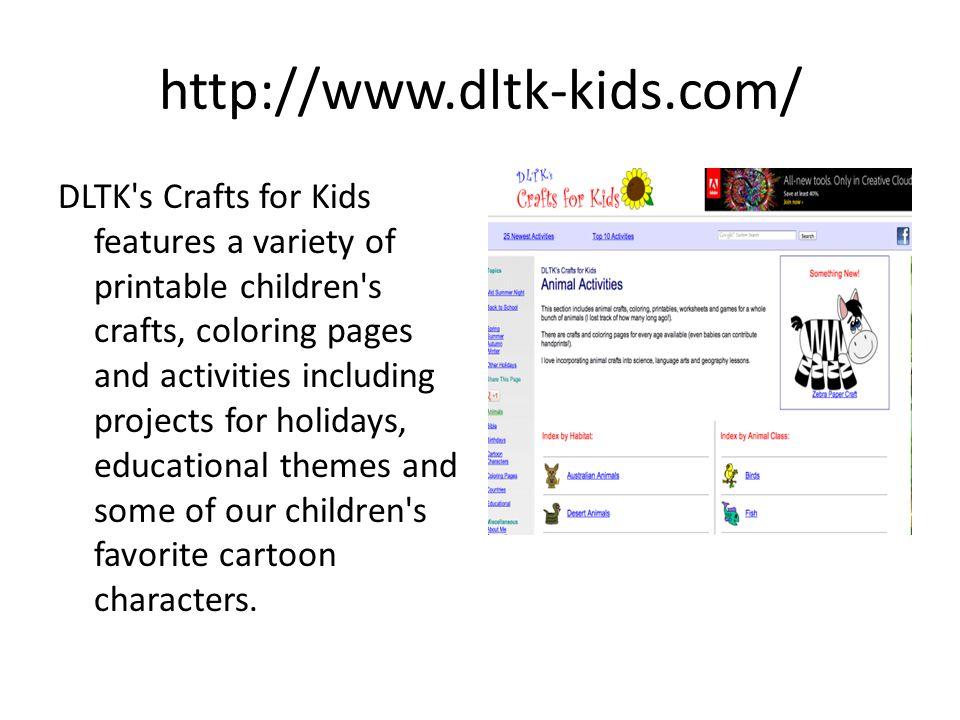 Teachers Resources for Pre-school and Kindergarten Currie Harris ...