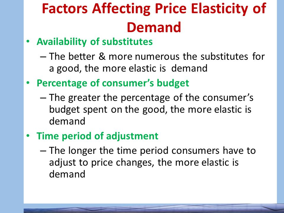 factors affecting memory accuracy essay The eight main factors that affect productivity are location factors : productivity also depends on location factors such as law and order situation, infrastructure facilities, nearness to market, nearness to sources of raw-materials, skilled workforce, etc.