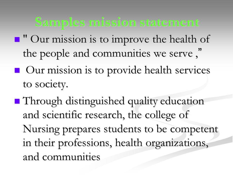 Prepared By Dr Fatma Baddar King Saud University College Of