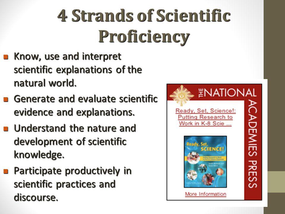 Research in Science Education Richard A. Duschl NSF-EHR & Penn