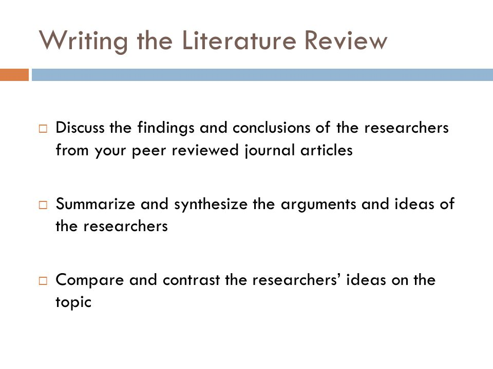 literature review on the research on games computer science essay 1 literature review the research methods are divided into three broad categories theparticipatory research methods emphasizes on the investigation of a subject and voicingover the issues of it applies equally tothe humanities and social sciences as well as to the hard sciences.