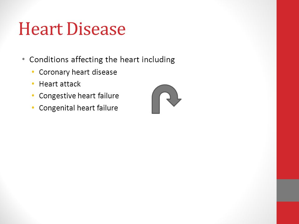 Heart Failure Treatments Doctor prescribed exercise Dietary changes Medicines Surgery when needed
