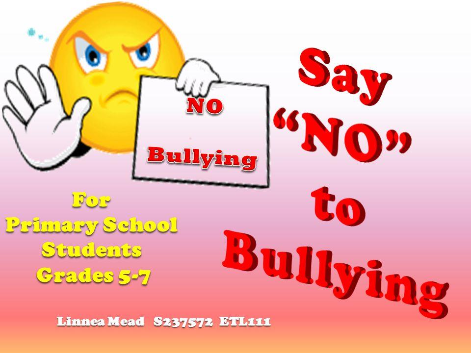 bullying dosani sabina