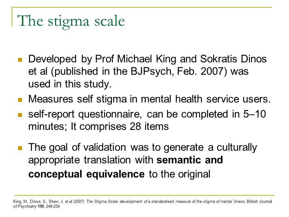Stigma And Mental Illness Himalee Abeya Stigma They Called Me Mad