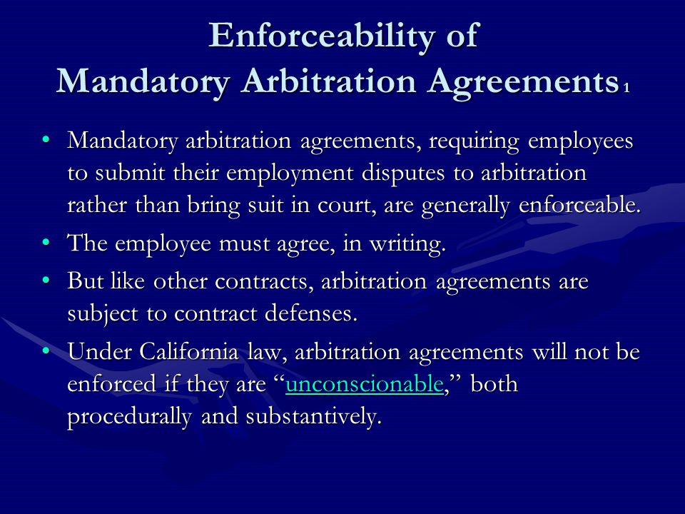 Means Of Dispute Settlement Negotiation Alternative Dispute
