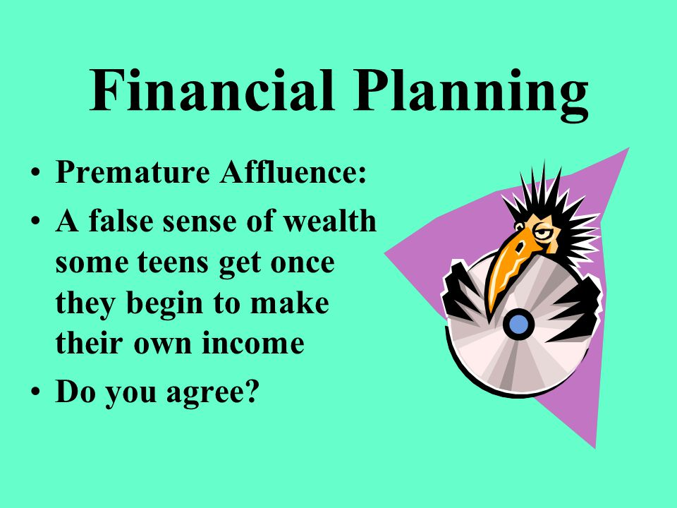looking at finances budgeting financial planning benefits of