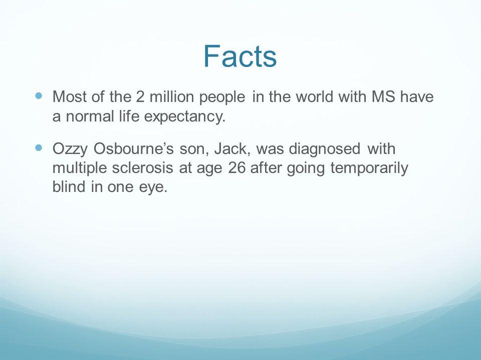 Multiple Sclerosis Melissa, Shelcie, Natalie  Description Multiple