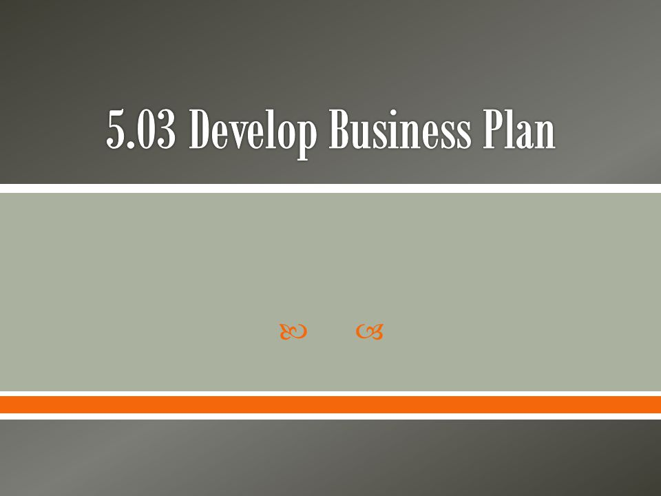 A business plan is a companys blueprint for success this blueprint 2 a business plan is a companys blueprint for success this blueprint shows how the business works now and how it is intended to work in the future o malvernweather Choice Image