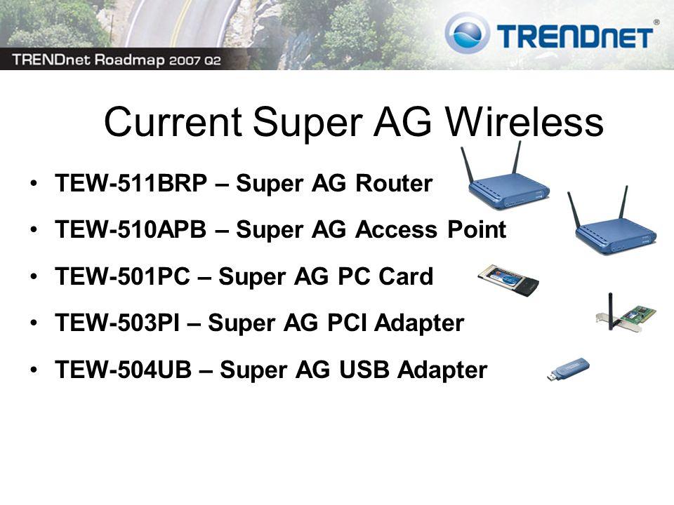 TRENDNET TEW-504UB A WIRELESS NETWORK ADAPTER WINDOWS 8 X64 TREIBER