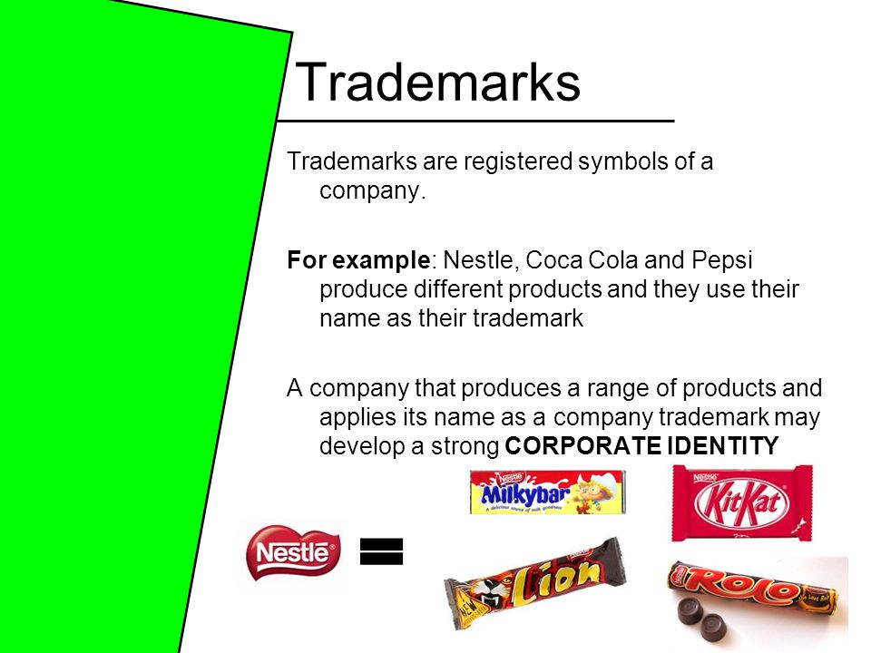 Logos And Trademarks G Raphics Theory Logos Logos Are Symbols That