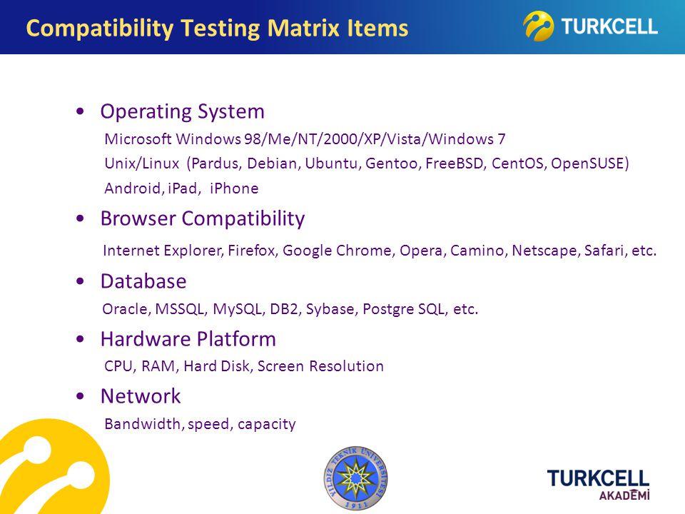 Hatice Hasoğlu Işıl Özkan Budakoğlu Software Quality and