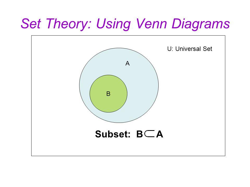 B C A Venn Diagram Download Wiring Diagrams