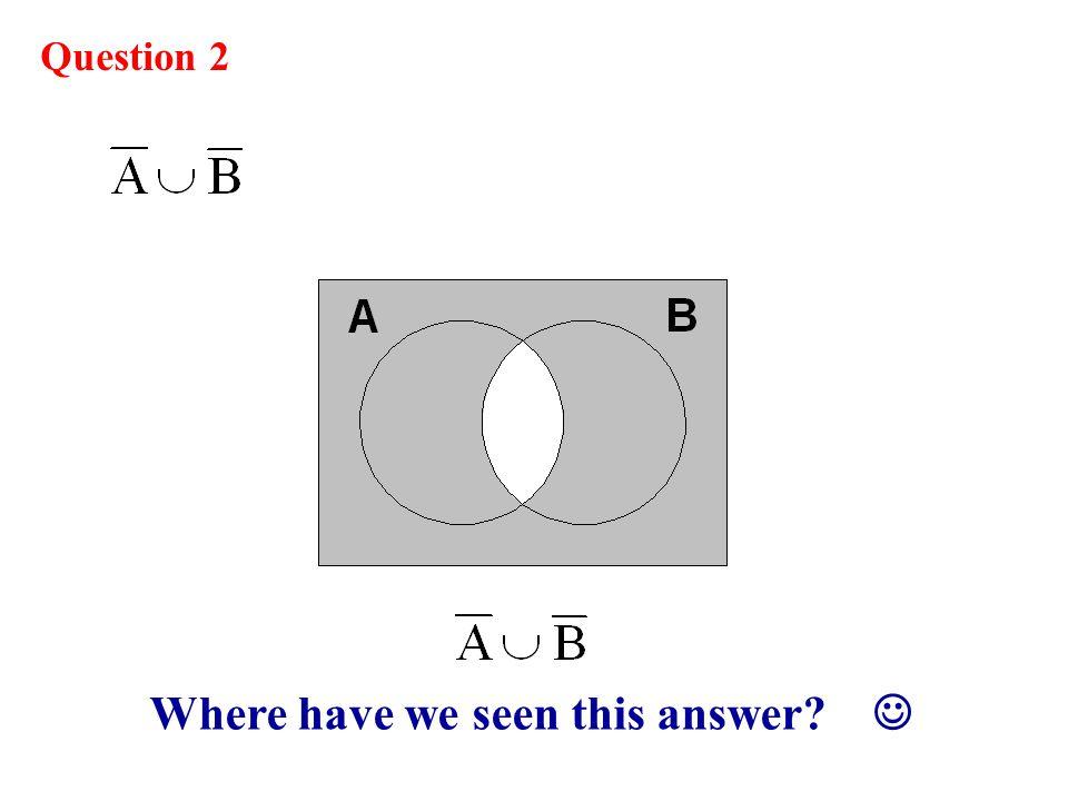 A cb shading venn diagrams try these venn diagram shading questions 4 question ccuart Choice Image