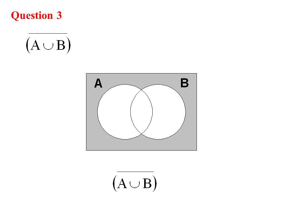 A cb shading venn diagrams try these venn diagram shading questions 5 question 3 ccuart Choice Image