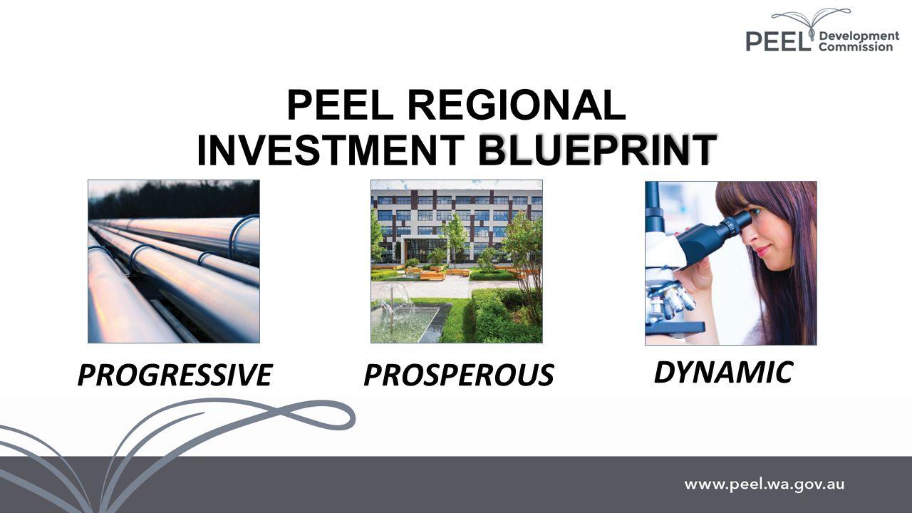 Blueprint peel regional investment blueprint progressiveprosperous 1 blueprint peel regional investment blueprint progressiveprosperous dynamic malvernweather Choice Image
