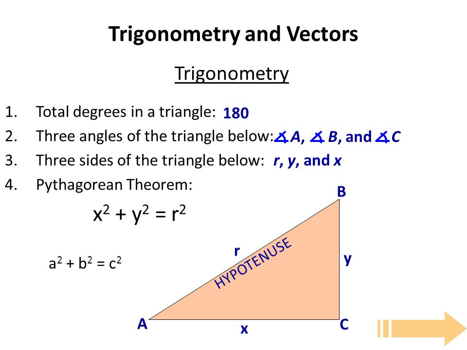 """the crucible theme the love triangle It seems that the answers given so far keyed on the """"love triangles"""" phrase as a limiting factor to the scope of the question, but i will address the larger context opened up."""