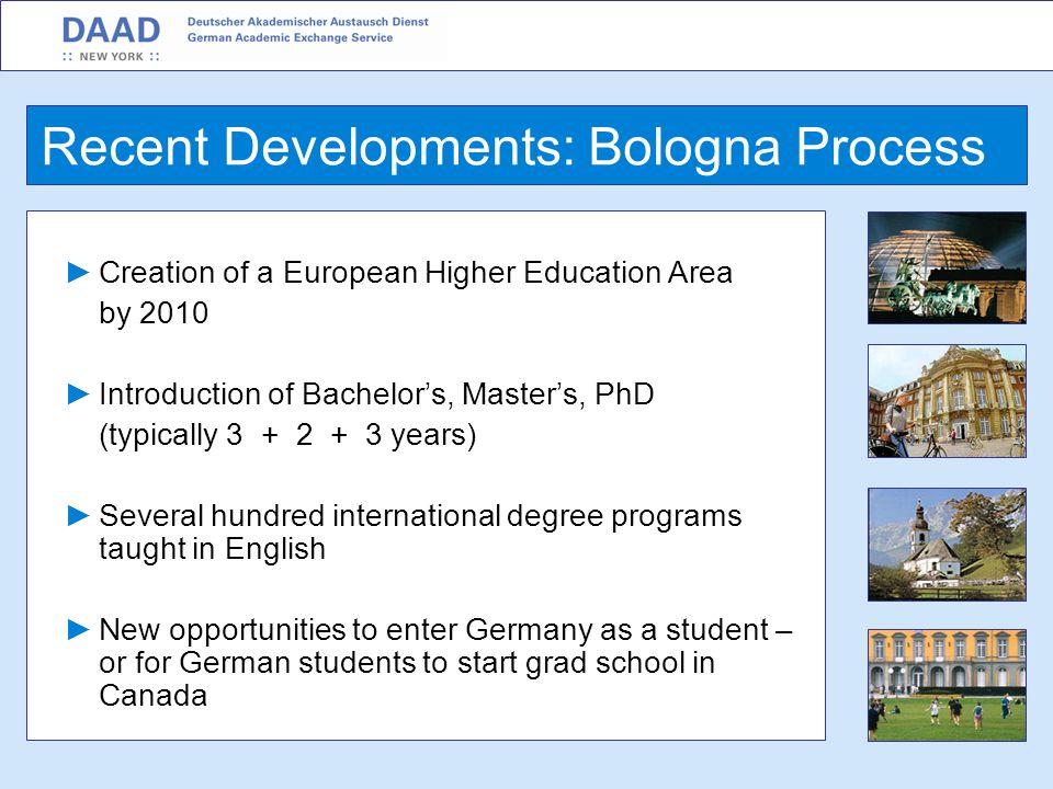 Funding Opportunities for Faculty in Germany Herzlich