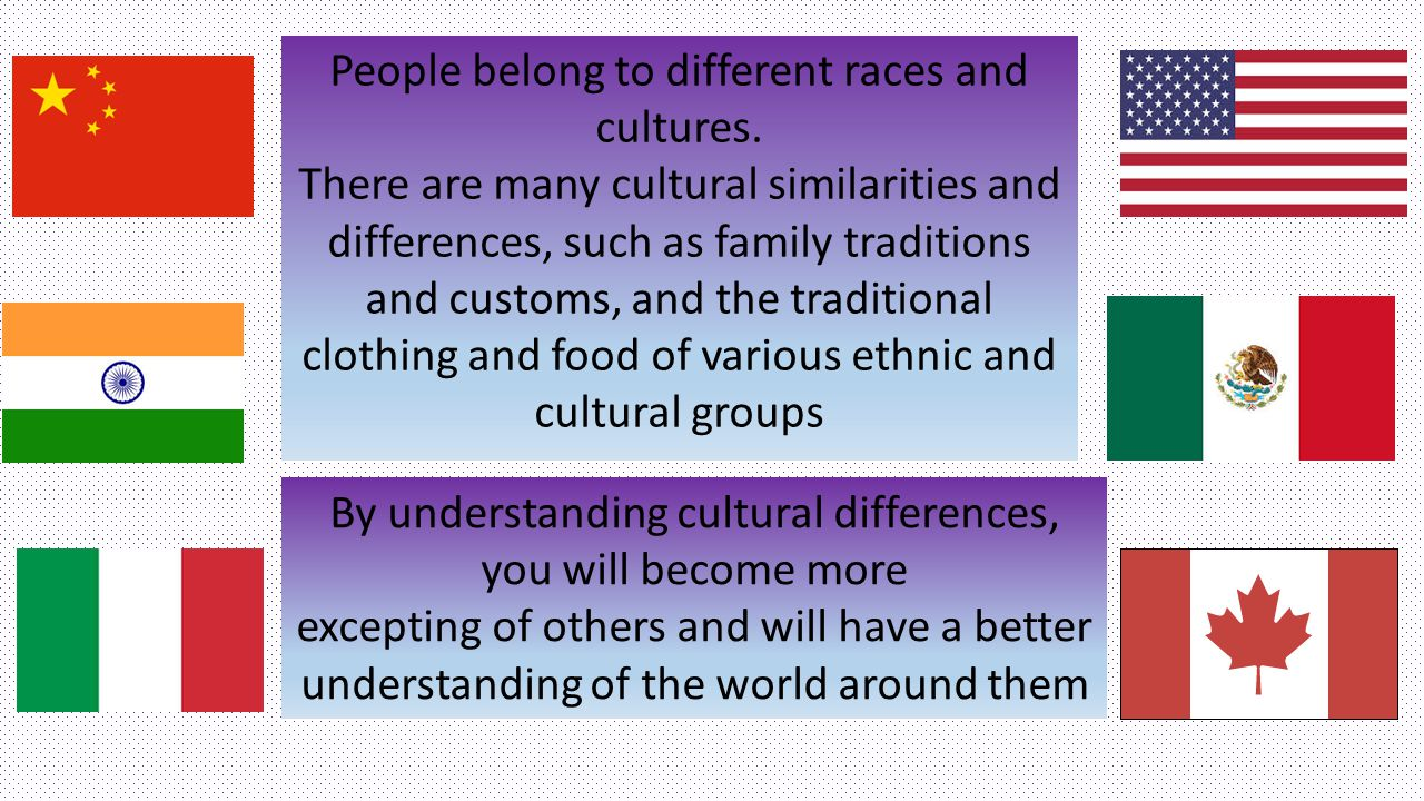 diversity and culture ms. jairaj's 1st grade social studies. - ppt