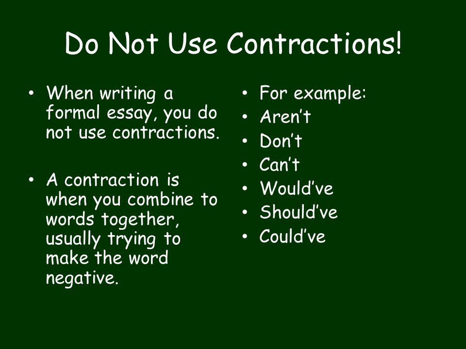 good words to use for definition essays A definition essay is a paper that explains what a particular word means although this type of article is quite short, it still can be challenging to cope with this assignment according to all rules.