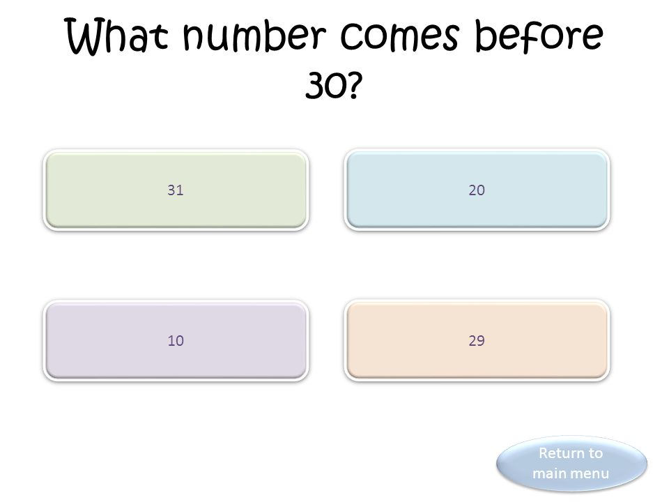 Maths Quiz for 5-7 year olds Easy Practice quiz Start Quiz Extra ...
