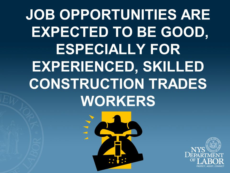 SPECIALTY TRADE CONTRACTORS: PERFORM SPECIALIZED ACTIVITIES SUCH AS CARPENTRY, PAINTING, PLUMBING & ELECTRICAL WORK.