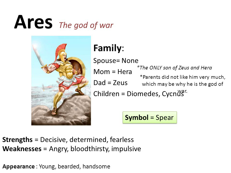 eros strengths and weaknesses