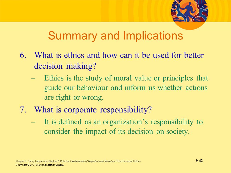corporate responsibility is defined in chapter Corporate social responsibility (csr) has gained more interest in the past decade, however it is not a new idea it dates back to the 1930s, said eric orts of the university of pennsylvania just before world war ii, german industrialist walter rathenau claimed that business corporations had become.