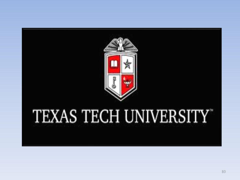 Denise Deshields Md Executive Medical Director Texas Tech