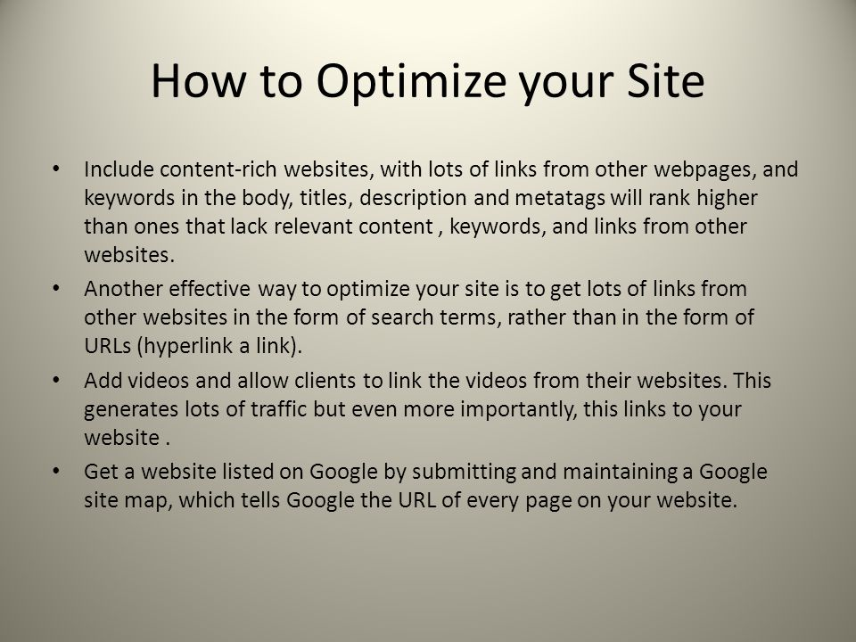 SEARCH ENGINE OPTIMIZATION. Search Engine Optimization (Concept) Search engine optimization (SEO) is the effort to modify a website or web page so that. - ppt download - 웹