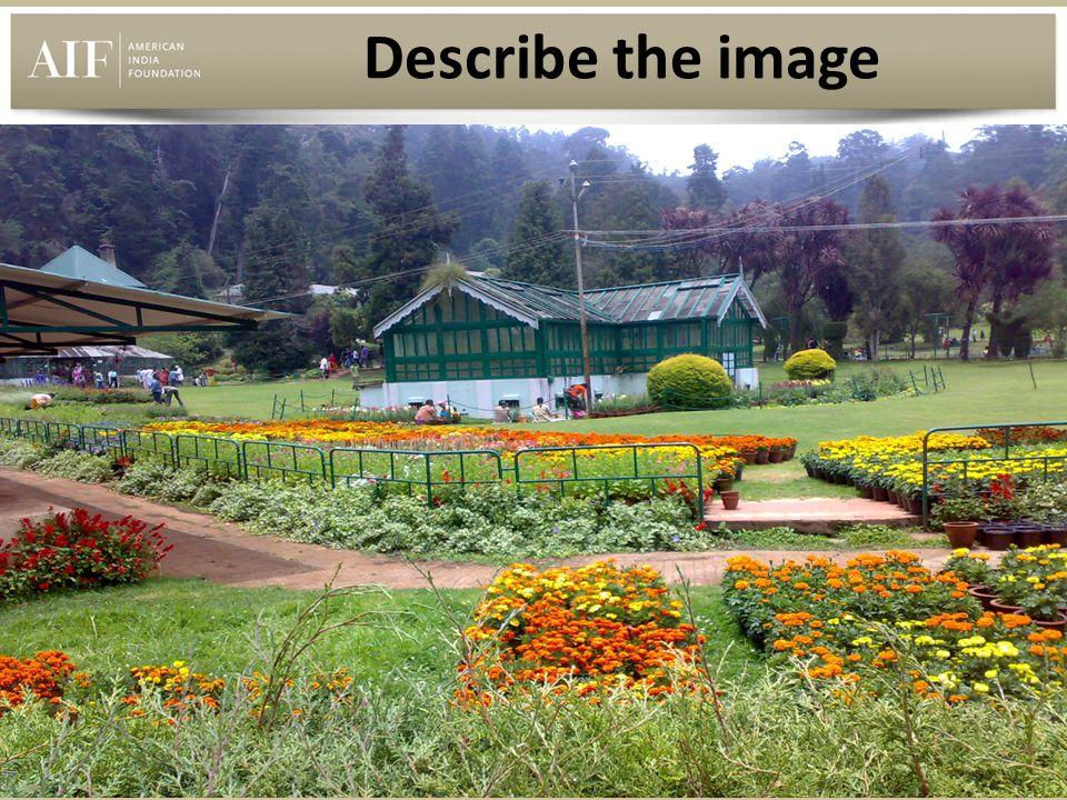4 Describe The Image