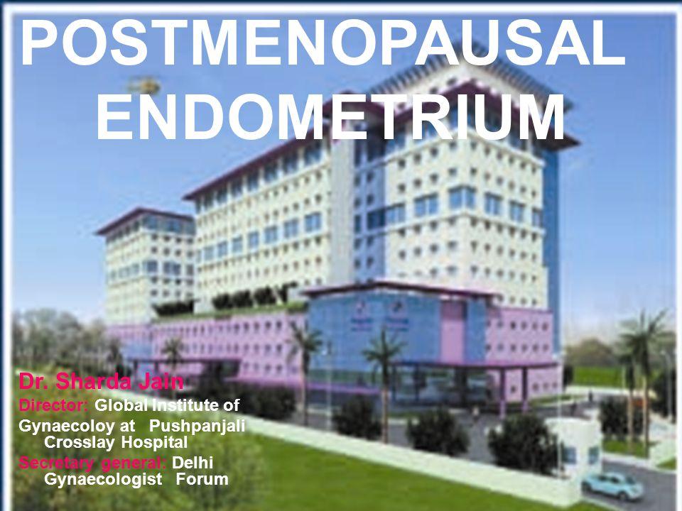 postmenopause beschwerden forum