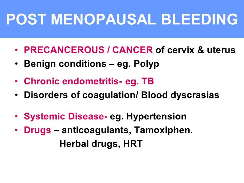 Endometrium rák esmo : Endometriális rák. Méhrák; tünetek és diagnózis