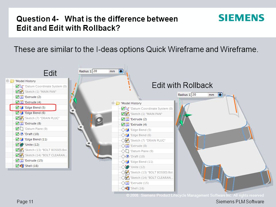 Top Five Siemens Teamcenter 11 Tutorial - Circus