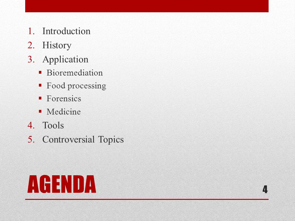 controversial topics in medicine