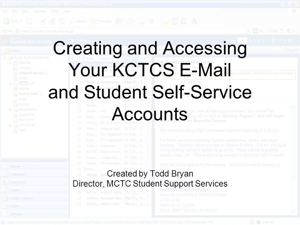 Creating and Accessing Your KCTCS and Student Self-Service Accounts on murray state university campus map, honolulu community college campus map, greenville college campus map, dcccd campus map, uw-l campus map, western kentucky university campus map, college of wooster campus map, bowling green bgsu campus map, eastern kentucky university campus map, del mar college campus map, kcumb campus map, kentucky state university campus map, jefferson community college campus map, vernon college campus map, unthsc campus map, jctc campus map, jeffco campus map, northern kentucky university campus map, morehead state university campus map, university of louisville campus map,