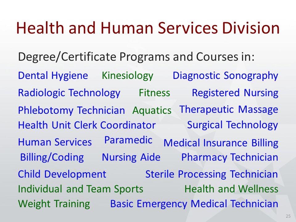 Health And Human Services Division Margie Clark Msn Rn Gnp Dean