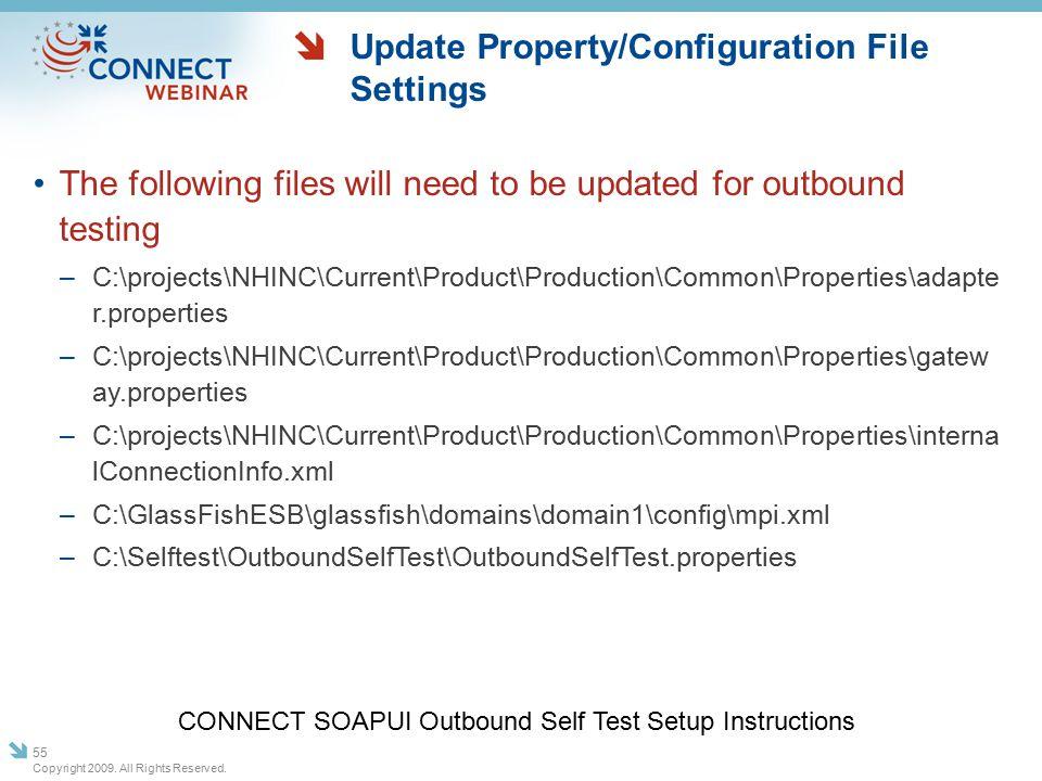 CONNECT: Release 2 2 Windows Install Webinar November 11